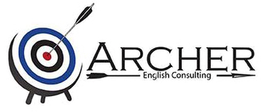 Tim Thompson - Archer English Consulting